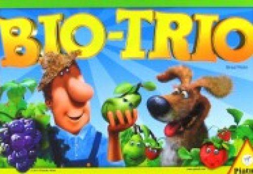 Bio-Trio