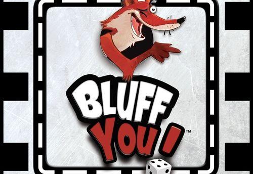 Bluff You!