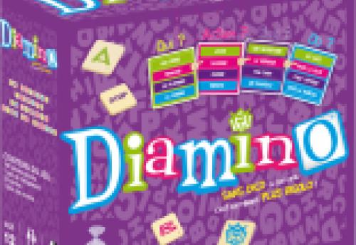 Diamino