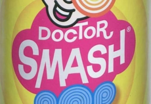 Doctor Smash - Pop Quiz