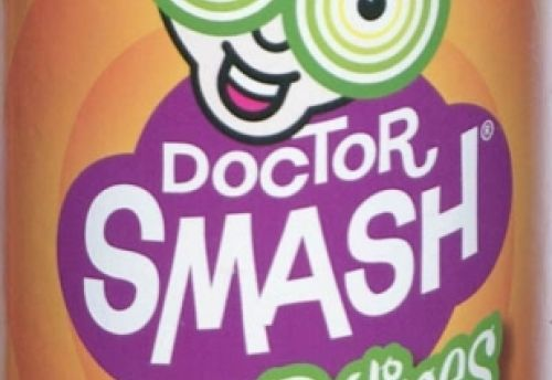 Doctor Smash - Quiz Délire