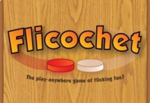 Flicochet