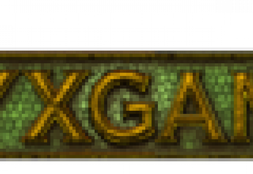 FryxGames