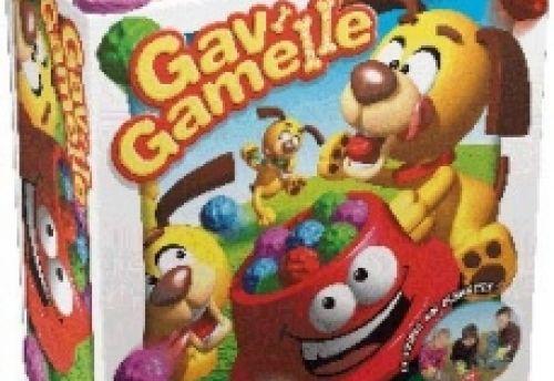 Gav'Gamelle