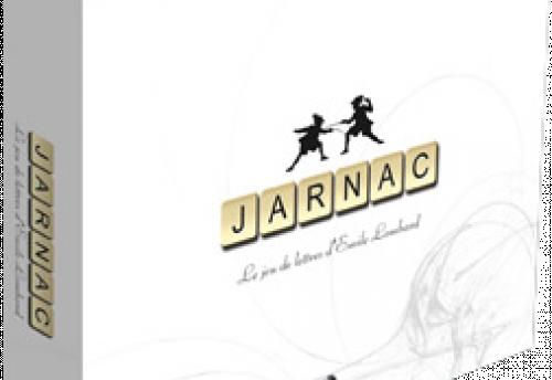 Jarnac!