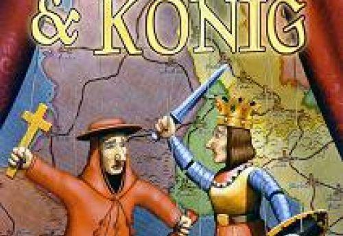 Kardinal & König