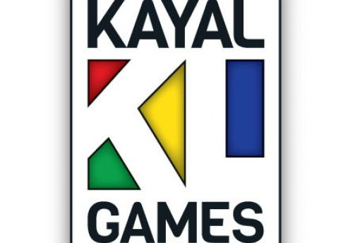 Kayal Games