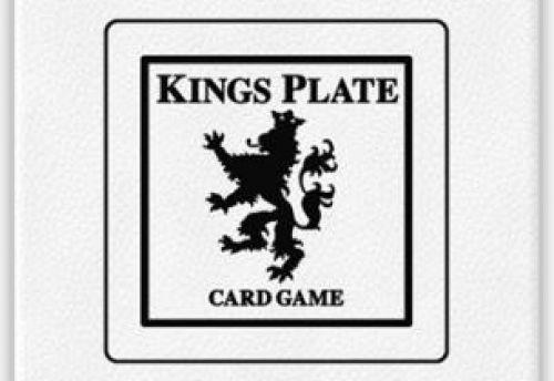 Kings Plate