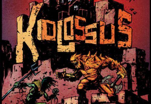 Kolosus