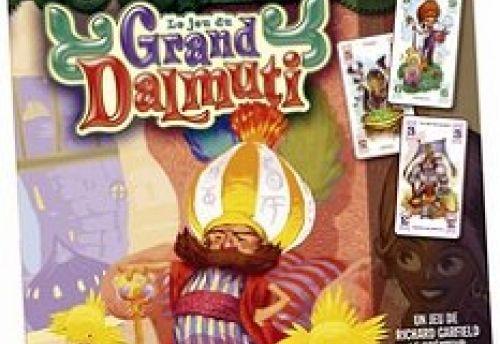 Le Grand Dalmuti