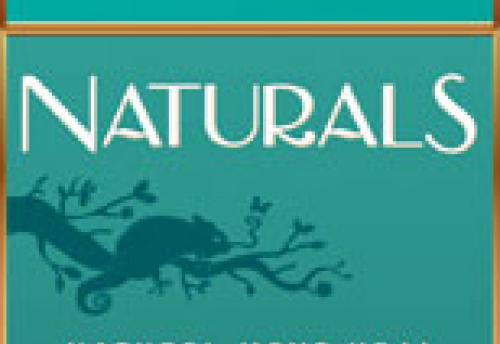 Les Jeux du Fictionnaire - Naturals