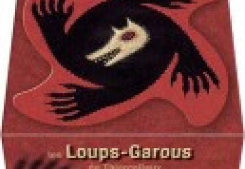Les Loups-Garous de Thiercelieux: Ten Years After