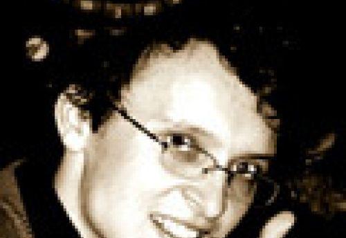 Mariusz Gandzel