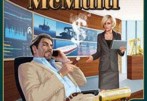 Mc Multi