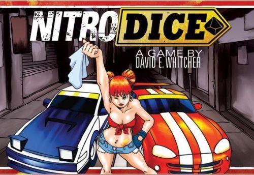 Nitro Dice