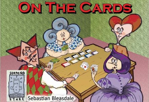 On the cards