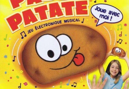Pass'Patate