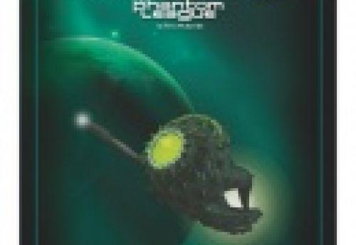 Phantom League: Pilot Academy