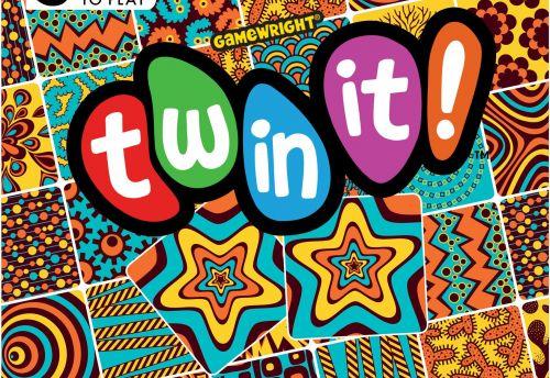 Twin It !