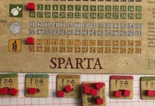This is Spartaaaa