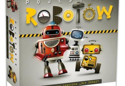 Robotow