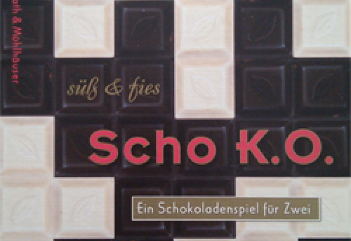 Scho KO