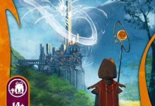 Seasons Enchanted Kingdoms