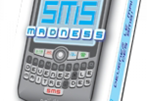 SMS Madness