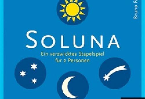 Soluna
