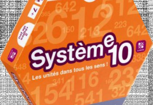 Système 10