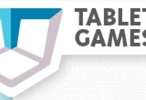 Tabletip Games