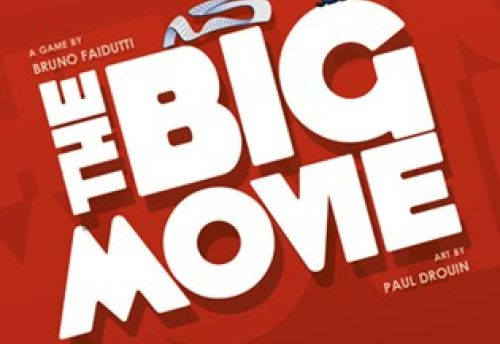 The Big Movie