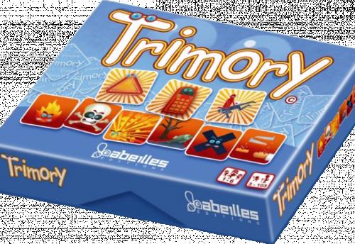 Trimory