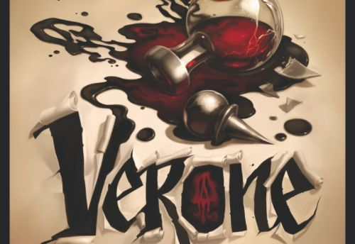 Vérone