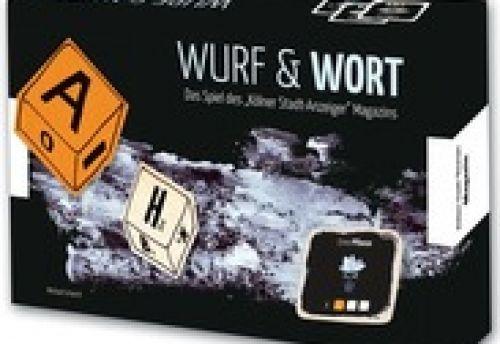 Wurf & Wort