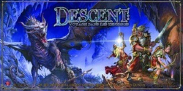Critique de Descent : Voyage dans les Ténèbres