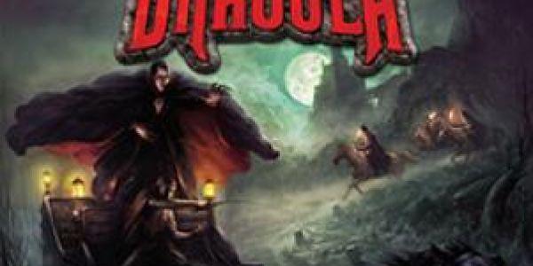 Critique de La Fureur de Dracula