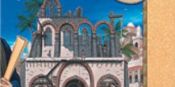 Critique de San Juan