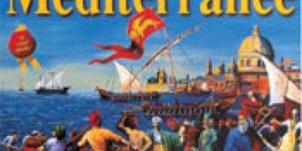 Critique de Méditerranée