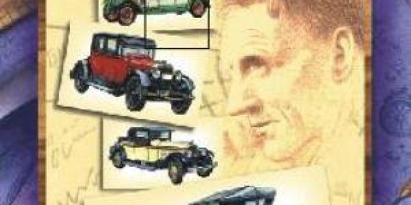Critique de Automobile