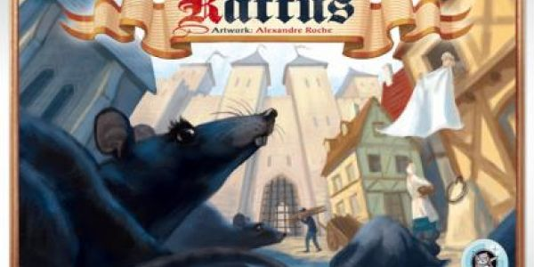 Rattus, un jeu qui prolifère bien...