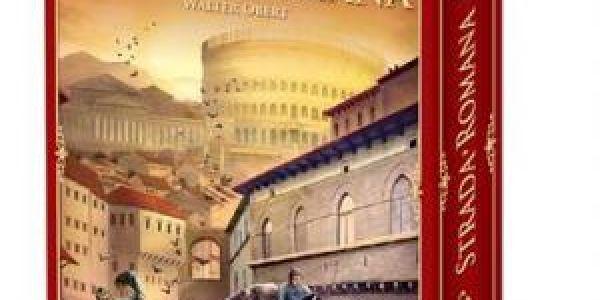 Critique de Strada Romana