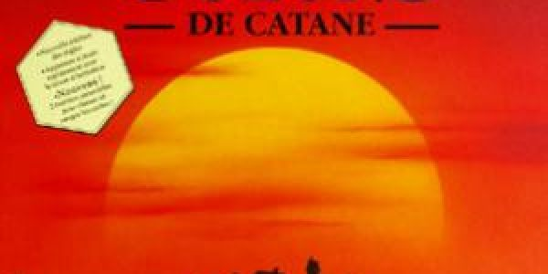 Critique de Les Colons de Catane