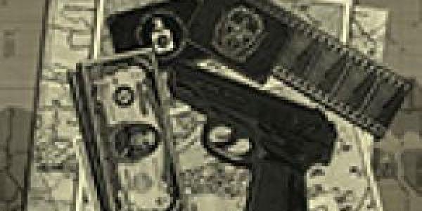 Critique de Guerre Froide : CIA vs KGB