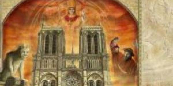 Critique de Notre Dame
