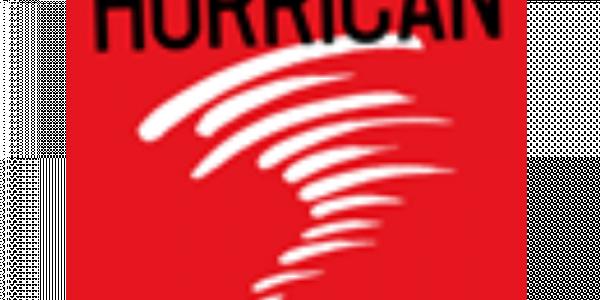Hurrican : le renouveau pour 2018 ?