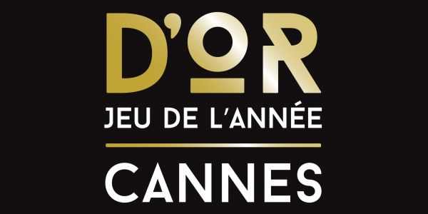 Le palmarès des As d'or 2018