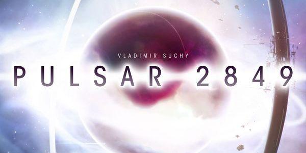 [JdJMovies] Pulsar 2849
