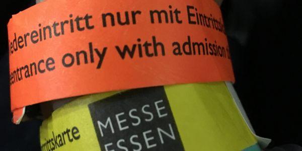 Essen 2018 : le débrief - Jour 4