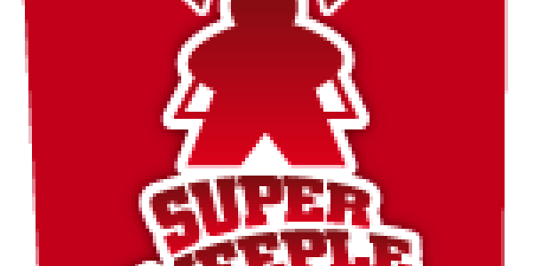 Supermeeple, l'éditeur hyperactif